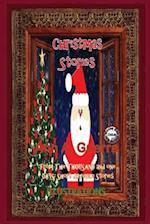 Christmas Stories af Ann a. Guerra