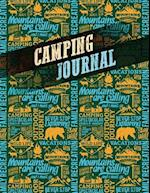 Camp Site Journal