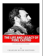 Latin American Revolutionaries