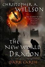 The New World Dragon Part II