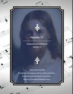 Hymns 11