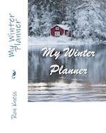 My Winter Planner