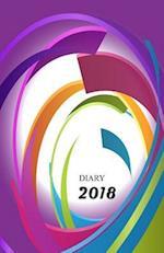 Diary 2018