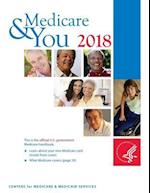 Medicare and You 2018