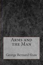 Arms and the Man