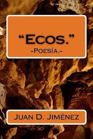 Ecos.