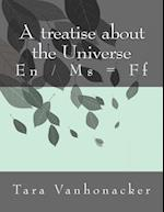 A Treatise about the Universe