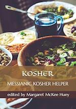 Messianic Kosher Helper