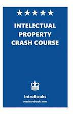 Intellectual Property Crash Course