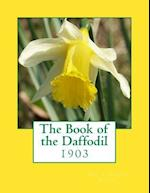 The Book of the Daffodil