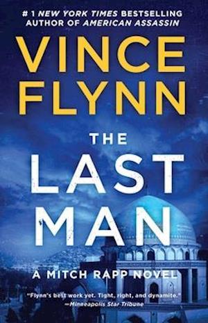 The Last Man, Volume 13