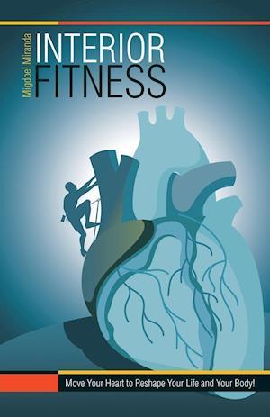 Interior Fitness