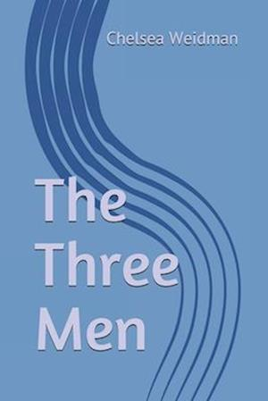 The Three Men