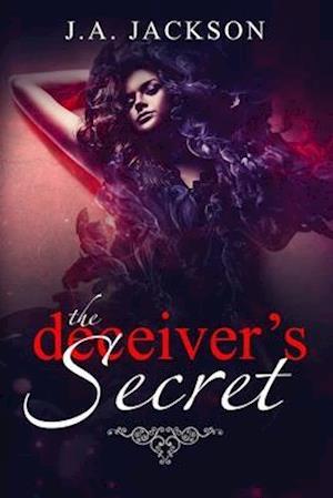 The Deceiver's Secret
