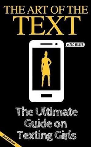 The Art of the Text