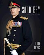 Soldiery (Final Edition)