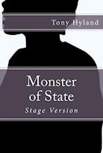 Monster of State