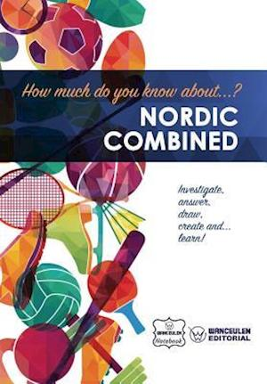 How Much Do You Know About... Nordic Combined