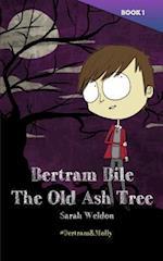 The Old Ash Tree (Bertram Bile)