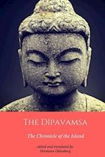 The Dipavamsa