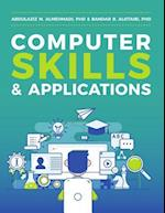 Computer Skills and Applications