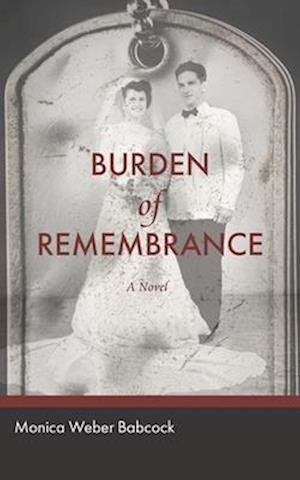 Burden of Remembrance