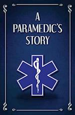 A Paramedic's Story