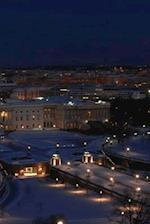 Washington DC Notebook