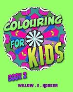 Colouring for Kids