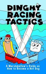 Dinghy Racing Tactics