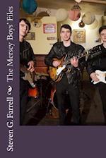 The Mersey Boys' Files