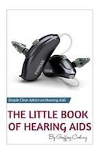 The Little Book of Hearing AIDS 2018