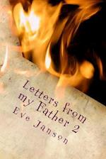 Letters from My Father 2