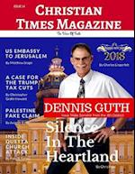 Christian Times Magazine Issue 14