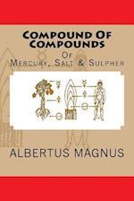 Compound of Compounds
