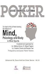 Mind, Psicology and Body