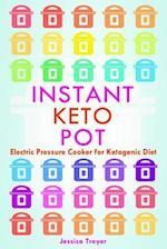 Instant Keto Pot