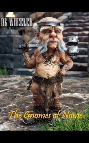 The Gnomes of Nome