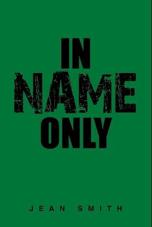 In Name Only