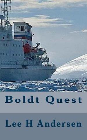 Boldt Quest