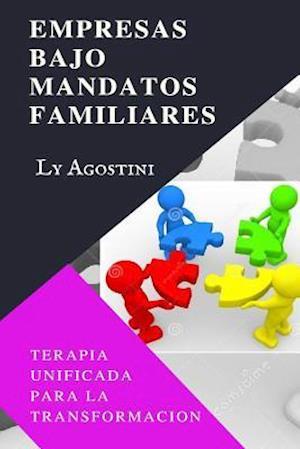 Empresas Bajo Mandatos Familiares