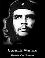 Guerrilla Warfare