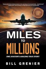 Miles to Millions