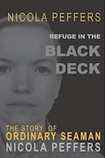 Refuge in the Black Deck