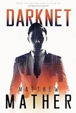 Darknet af Matthew Mather