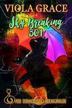 Sky Breaking 301
