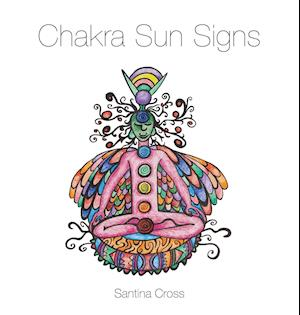 Chakra Sun Signs