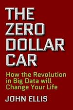 The Zero Dollar Car