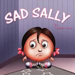 Sad Sally