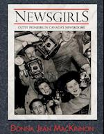 Newsgirls
